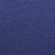 آبی نفتی - N-DK BLUE - 2018900