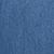 آبی-D-BLUE-7220209