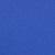 آبی - N-BLUE - 2010400