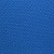 آبی - N-BLUE - 2018900