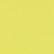 زرد - Y-YELLOW - 2010400