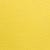 زرد - Y-YELLOW - 2018900