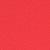 قرمز - R-RED - 2018900