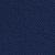 آبی نفتی - N- DP BLUE - 2028900