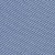 آبی - N-GREY - 2028900