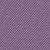 بنفش - V-PURPLE - 2028900