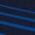 راه راه آبی - X-S-BLUE - 2128902