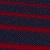 راه راه قرمز - X-S-RED – 2128902