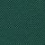 سبز تیره - G-DP GREEN - 2028900