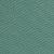 سبز - G-GREEN – 2028900