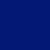سرمهای - S-NAVY - 7220902