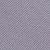 طوسی - A-GREY - 2028900