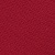 قرمز - R-DK RED - 2028900