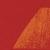 قرمز - R-DK RED – 2120402