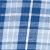 چهارخانه آبی - C-S-BLUE - 2120203