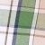 چهارخانه سبز - C-W-GREEN - 2120203