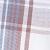 چهارخانه قهوهای - C-T-BROWN – 2120203