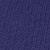 آبی تیره - N-DK BLUE - 2110300