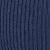 آبی تیره - N- DP BLUE - 2110307