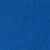 آبی - N-BLUE - 2110300