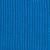 آبی - N-BLUE - 2110305