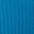آبی - N-BLUE - 2110307