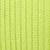 سبز روشن - G-LIME - 2110307