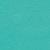 سبز روشن - G-LT GREEN - 2110300
