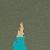سبز - G-OLIVE - 2120401