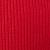 قرمز - R-RED - 2110307