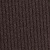 قهوهای تیره - B-DK BROWN - 2110305