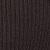 قهوهای - B-DK BROWN – 2110307