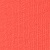گلبهی تیره - R-DK PEACH – 2110300