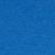 آبی - N-BLUE - 2110302
