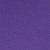 بنفش - V-PURPLE - 2110302