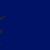 سرمهای - S-NAVY - 2110301