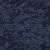 سرمهای - S-NAVY - 2110407