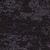 مشکی - Q-BLACK – 2110308