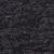 مشکی - Q-BLACK – 2110407