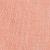 نارنجی - O- ORANGE – 2111204