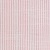 راه راه صورتی - X-W-PINK – 2112504