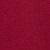 زرشکی - R-DK RED - 2210105