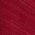 قرمز - R-RED - 2212300