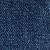 آبی تیره - D-DK BLUE - 2020802