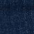 آبی تیره - D-NAVY - 2010802