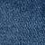 آبی - D-BLUE - 2010802