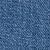 آبی - D-BLUE - 2020802