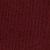 زرشکی - R-DK RED - 2220105