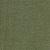 سبز - G-OLIVE - 2220105