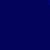 سرمهای - S-NAVY - 2210700